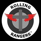 Rolling Rnagers
